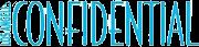 Los Angeles Confidential Logo