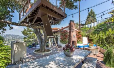 Luxury West Hollywood Realtor